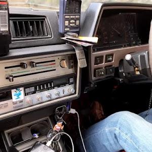 スカイライン DR30 HT 2000 RS-X Turbo C '84のカスタム事例画像 ike.さんの2020年09月10日07:20の投稿