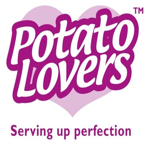 Potato Lovers