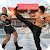 Real Superhero Kung Fu Fight Champion file APK for Gaming PC/PS3/PS4 Smart TV