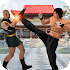 Real Superhero Kung Fu Fight Champion 3.16