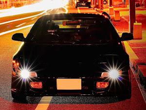 MR2  GTのカスタム事例画像 背中エンジンさんの2020年09月26日09:14の投稿