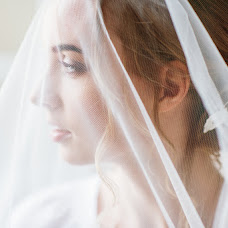 Wedding photographer Mariya Alekseeva (mariaalekseeva). Photo of 29.04.2016