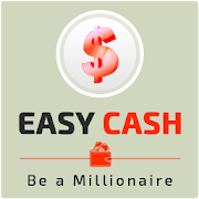 Easy Cash APK Descargar