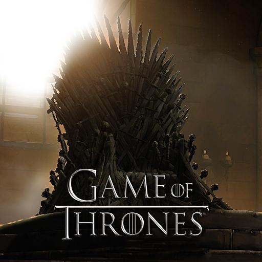 of Thrones HD Wallpapers Lock Screen