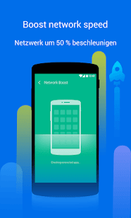 WiFi Doctor-Detect & Boost Screenshot