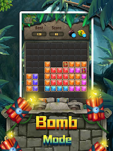Download Block Blast - Puzzle Games For PC Windows and Mac apk screenshot 13