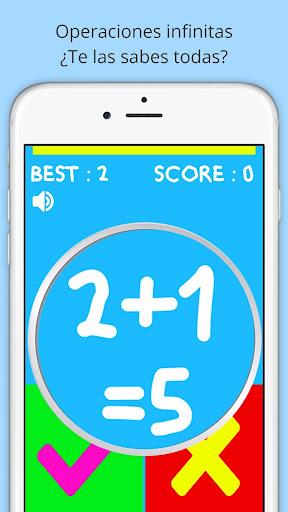 Super Numbers Kids-Suma Simple