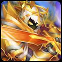 Legion Fighters icon