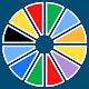 Lucky Wheel English Download for PC Windows 10/8/7