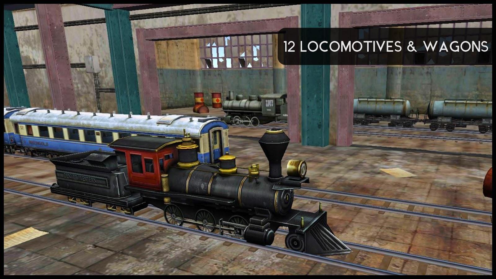 Rail-Road-Train-Simulator-16 19