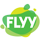 Flyy – Smart Electric Scooters, Sharing & Rentals for PC-Windows 7,8,10 and Mac