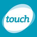 touch Lebanon icon