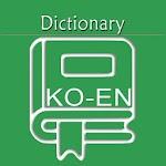 Korean English Dictionary | Korean Dictionary 1.0.12