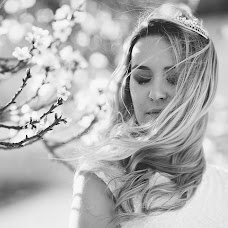 Vestuvių fotografas Aleksandra Malysheva (Iskorka). Nuotrauka 11.02.2019