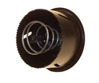 Multifräs För apparatdosor med håldiameter 74 mm