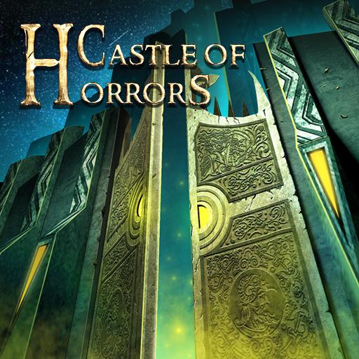 Escape Room: Escape the Castle of Horrors
