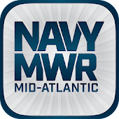 NavyMWR Mid-Atlantic
