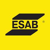 ESAB Welding Parameters Set-Up