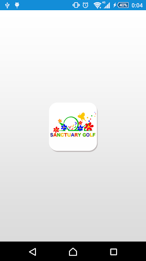 GROW RPG (遊戲) - EYEZMAZE --Flash & Game App--