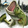 Rapala Fishing - Daily Catch apk