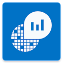 Microsoft OMS icon