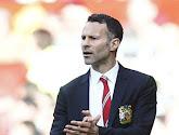 Une légende de Manchester United pour diriger la sélection galloise?