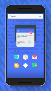 Ango – Icon Pack v4.3 [Patched] APK 3