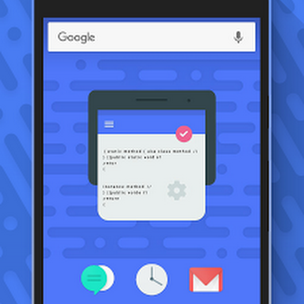 Ango - Icon Pack v1.4.9