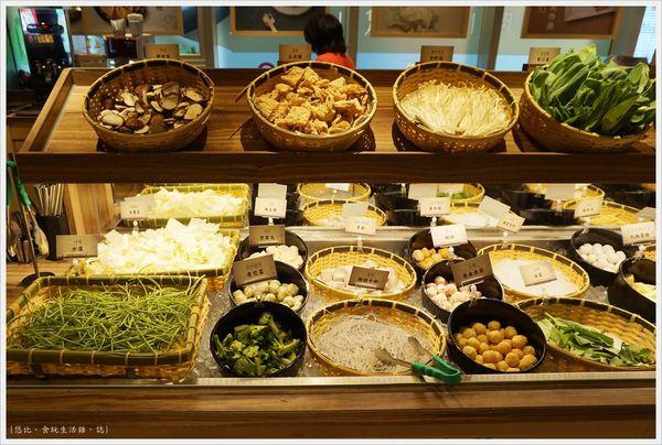 銅盤嚴選韓式烤肉。火烤兩吃吃到飽。台北|松山CITYLINK貳號店