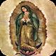 Imagenes De La Virgen De Guadalupe for PC-Windows 7,8,10 and Mac