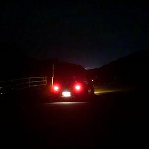 シルビア S14 後期 平成10年式 ksエアロSEのカスタム事例画像 黒柴あずきさんの2020年09月21日23:58の投稿