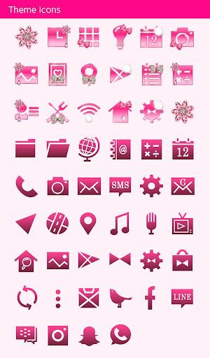 Princess Kitty  wallpaper 1.0.0 Windows u7528 4