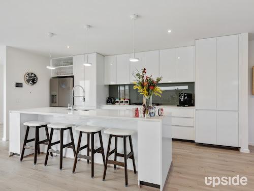 Photo of property at 21 Trovita Drive, Berwick 3806