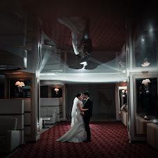 Wedding photographer Natalya Belozerova (MaNaVa). Photo of 20.05.2014