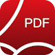 Wist PDF — PDF Reader for Android Phone Download on Windows