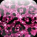 Cheetah Spots Live Wallpaper icon