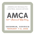 AMCA 82nd Annual Meeting icon