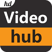 Free Video Downloader: Private download videos