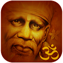 Shiridi Sai Baba Bhajan-Telugu icon