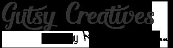 Gutsy Creatives