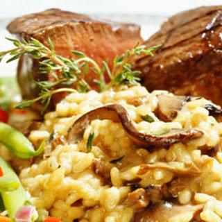 Pork Tenderloin Side Dish Rice Recipes