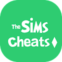 Cheat Codes For The Sims icon