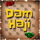 Dam Haji (Checkers) 3.4.3