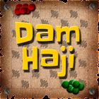 Dam Haji icon