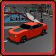 Cars Brazil Police Escape (game)