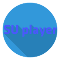 SU player icon