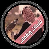 شيلات سعودية روعة - بدون نت