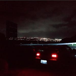 RX-7 FD3S 中期のカスタム事例画像 姫宮 瑞稀さんの2020年07月07日23:43の投稿