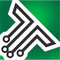 SYSTRACKER icon