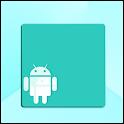 RoboType Demo icon